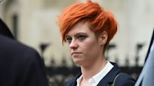 Conservatives under fire from Jack Monroe after criticising parents who can't feed their children for £10 a week