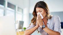 Os veganos pegam o dobro de dias de atestado médico em comparação aos não veganos