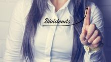 Nearing 10 Years of Dividend Increases, Are These 3 Stocks a Buy?
