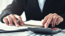 What Is a Certified IRA Services Professional (CISP)?