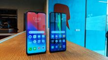 Honor 8x Vs Realme 2 Pro: When Competition Gets 8x Times 'Real'