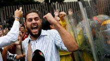 Excarcelan a diputado opositor venezolano cercano a Juan Guaidó