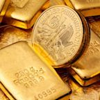 Gold Prices Gain 13% in Q2 on Coronavirus Concerns