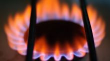 The Natural Gas Boom Is Here: 4 Stocks Set to Skyrocket