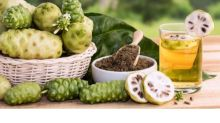 10 Science-backed Health Benefits Of Noni Juice, Its Nutrition & Side Effects
