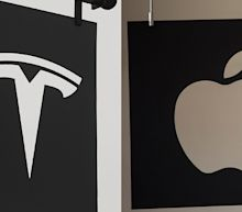 These stocks, including Tesla and Apple, are the real winners for the second quarter of 2020