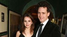 Felicity Jones Marries Boyfriend Charles Guard In Secret Wedding