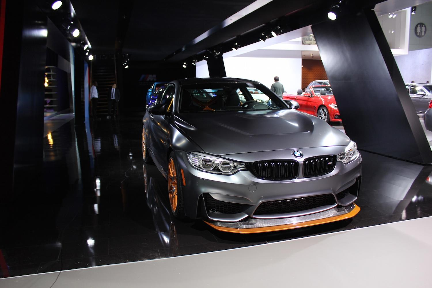 all 700 examples of bmw 39 s water injected m4 gts have been sold. Black Bedroom Furniture Sets. Home Design Ideas