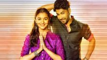 No 'Shiddat' for Varun Dhawan and Alia Bhatt