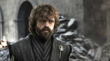 Game of Thrones finale details leaked online