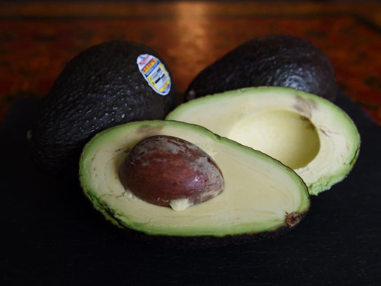 Avocado recall: Listeria concerns force California company to pull produce from six states