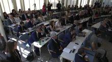 Confindustria Digitale-Luiss: piano straordinario per Italia 4.0