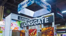 These 4 Tech, Media Giants Are In Talks To Buy Lionsgate