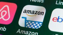 El Gran Evento de Verano de Amazon acaba de empezar: ahorra en Samsung, Nintendo, Beats y otras