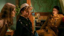 'Jojo Rabbit', la sátira sobre Adolf Hitler que da la sorpresa en los Óscar