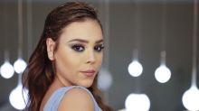 """Danna Paola explica por qué dejó 'Élite': """"Echo mucho de menos a mis 'compis'"""""""