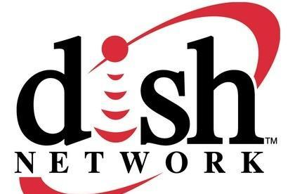 Dish Network surfaces as possible Plan B for T-Mobile if AT&T merger falls through