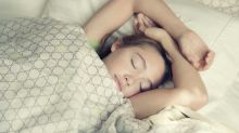 Immune Cells Rewire, Repair Brain While We Sleep, Says Study
