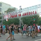 Made In America Festival Canceled Due To Coronavirus Pandemic
