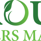 Sprouts Farmers Market, Inc. Reports Third Quarter 2020 Results