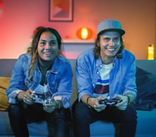 Electronic Arts Earnings: What to Watch