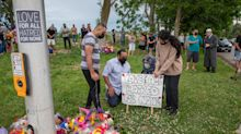 London terror attack: GoFundMe draws $600,000 in donations in honour of Afzaal family's memory
