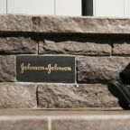 Johnson & Johnson To Pay $120M to Settle With States Over Hip Implants