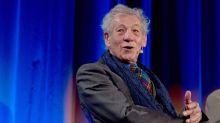 Sir Ian McKellen, o homem que deu vida a Gandalf e Magneto, completa 77 anos