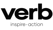 VERB Technology Ranked #1 by Social Selling News' Rankings for Direct Selling Apps