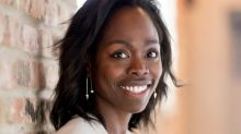Erin L. Thomas, Ph.D. joins Upwork as head of diversity, inclusion, and belonging