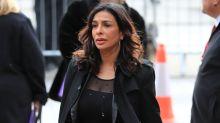 Corrie star Shobna Gulati 'completely heartbroken' by death of her mother