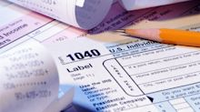 IRS changes to W-4 could make more work for taxpayers