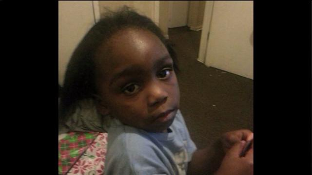 Girl, 3, killed in Rogers Park apartment fire