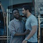 "Is the Gillette commercial on ""toxic masculinity"" misunderstood?"