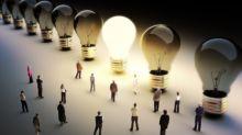 Grundlagen des Investierens: Die verschiedenen Investitionsansätze