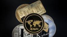 Bitcoin Cash – ABC, Litecoin and Ripple Daily Analysis – 22/05/19