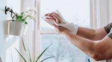 Por que secar as mãos é o passo mais importante para evitar o coronavírus?