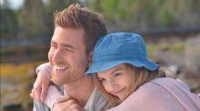Una película cristiana y española es número 1 en la plataforma de Netflix en EEUU