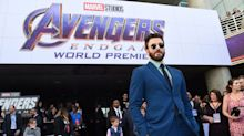 Chris Evans slams new LGBT policy in the US that could strip kids of citizenship