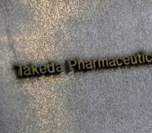 Shire rejects $63 billion Takeda bid as Allergan drops pursuit