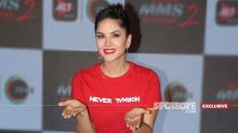 Happy Birthday Sunny Leone: Actress Remembers How She Celebrated Her Special Day While Growing Up In Canada, 'My Mother Once Baked Me A Barbie Cake' - EXCLUSIVE