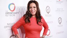 Sunny Hostin says she agrees with law that lets jilted spouses sue homewrecker: 'I would do it'