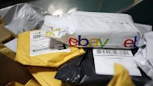 Starboard Pressures EBay to Split Off Classifieds Business