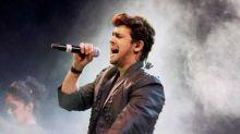 Sonu Nigam Unveils Music Label I Believe Music On 47th Birthday