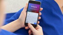 Warum einige Frauen auf Instagram lieber Männer sein wollen