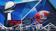 Staying in bounds; the risk of innuendo in Super Bowl ads