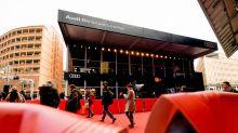 Filmfestspiele: Hauptsponsor Audi steigt bei der Berlinale aus