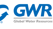 Global Water Promotes Steven Brill to Vice President of IT Operations and Security