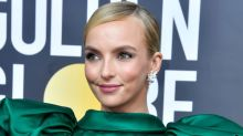 Who is Jodie Comer's new boyfriend?
