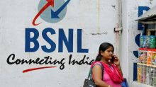 BSNL Employees Plan Nationwide Hunger Strike Tomorrow